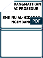 NYALAKAN PC.pdf