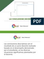 CONCLUSIONCRIPTIVSIG.pdf