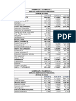 Plantilla 1pc Fca 2019-2.Xlsx54165