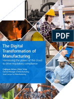 Digital Transformation of Manufacturing FINAL 2018 12 17a
