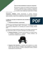 Practica 2. compresor.docx