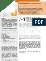 Nieuwsbrief Zonnemaire - Eind Aug 2010[1]