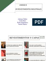 PRESENTACION REVESTIMIENTOS INDUSTRIALES.pptx