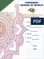 FACTORES CLAVES PARA EL ÉXITO DE LAS PERSONAS EN SU CENTRO LABORAL.docx