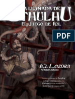 El Lozdra.pdf