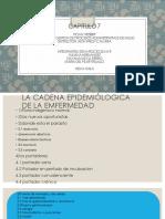 cadena epidemoologica de la enfermedad.pptx
