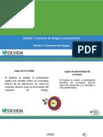 SESION 1 Consumo de drogas.pdf