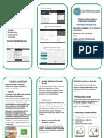 Característica de Google Classroom.docx