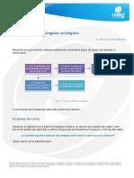 Resolución de triangulos reactangulos.pdf