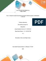 Estructura Entrega Act Colaborativa