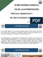 Sensor DHT11.pptx