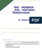 HIGIENE - PRIMEROS AUXILIOS.pdf