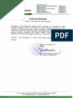 Suket_3205074210870001.pdf