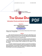 IPSA2000.PDF