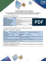 248_Anexo 1 Ejercicios y Formato Tarea 1_614