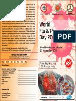 IIF WFD-WPD 23 Nov 2019.pdf