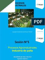 PPT-S05-AARICA-2019-2.pdf