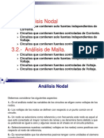 cap-6-analisis-nodal.ppt
