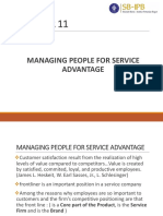 Service_Marketing.pptx