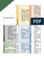 Mariloli Pantoja-Aporte Individual-Gestion Ambiental Fase3