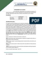 PLACENTA PREVIA Y DESPRENDIMIENTO DE PLACENTA.docx