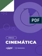 cinemática mesalva