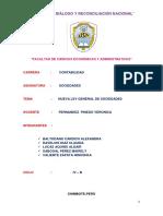 NUEVA LEY GENERAL DE SOCIEDADES.docx