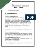 Laboratorio 1-Fis 3