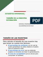 Tama_o_de_la_muestra.ppt