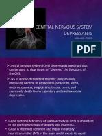 CNS-Depressants-Tameta.pptx
