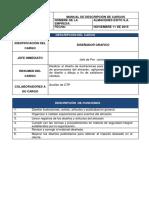 Perfil  y plan de formación (Realizado).docx