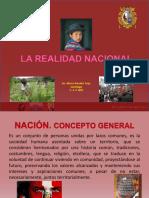 1.- Realidad Nacional-Introducción.pptx
