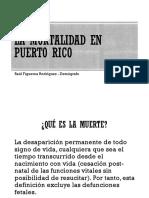mortalidad_PR.pdf