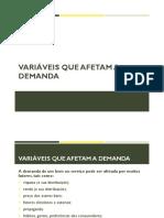 Slide Economia 3