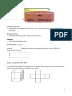 5. LKPD(7).docx