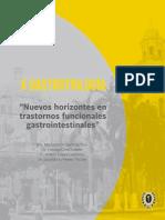 Gastro Trilogia x 2017