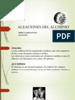 ALEACIONES DEL ALUMINIO 7.pptx