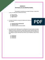 Cuestionario Régimen Fiscal de las Constructoras.docx
