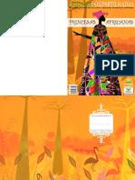 Princesas Africanas.pdf