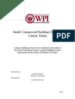 Small_Building_Design_Canton,_ME.pdf