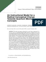 Quantum Mechanics Concepts.pdf