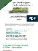 2D1a_Metode-Pembelajaran-IPE-COM-Mora.pdf