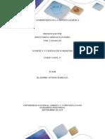 Tarea 1-Compresion de la gestión logística.docx