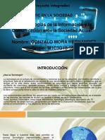 Morahernandez Gonzalo m01s4pi