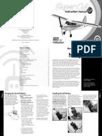 HBZ7380-Manual.pdf