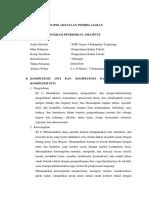 untuk RPP TEKSTIL KD 4.docx