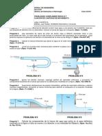 PROBLEMAS_7.pdf