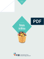 VIB_Facts Series_Potato in Africa LR.pdf