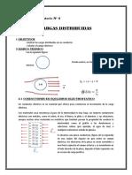 LABORATORIO 4-FIS 3.docx