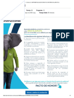 Quiz 1 - Semana 3.pdf